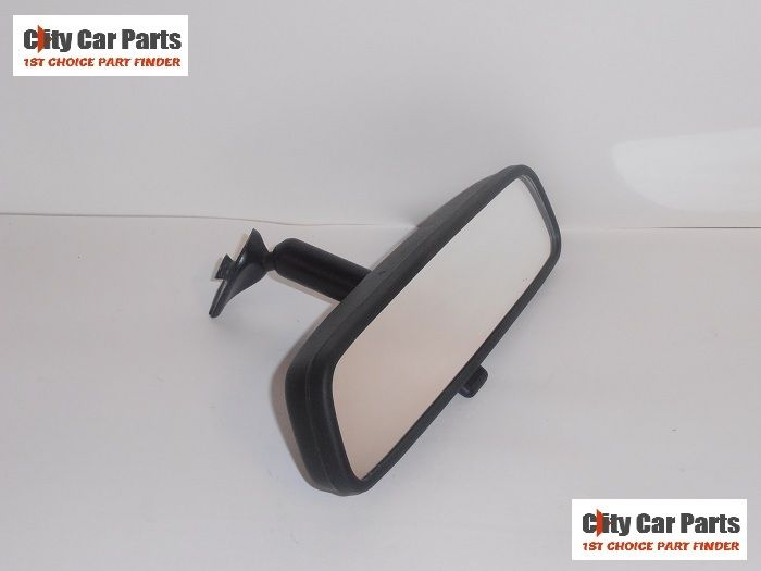 Genuine Honda Civic Models From 2001 To 2005 Interior Rear
